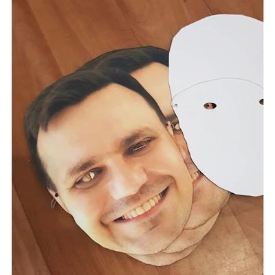 damat maskesi 2