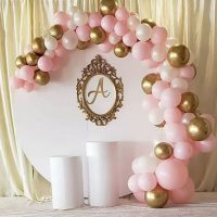 balon zinciri örnekleri